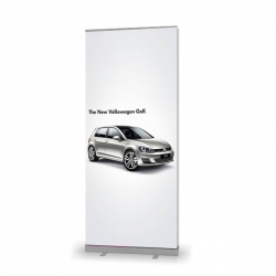 Notre selection de Roll up 200 x 85 cm