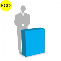 Comptoir exposition ECO
