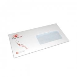 Notre selection de 250 enveloppes DL 10 x 21 cm