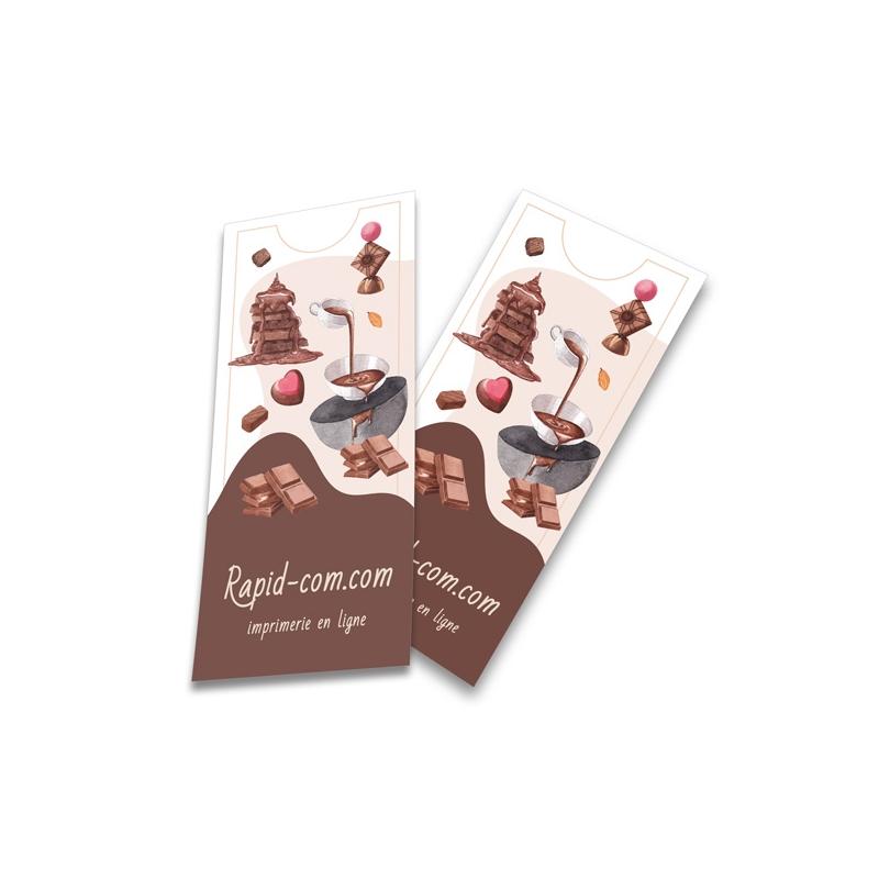 Enveloppes c4 22 9 x 32 4 cm avec ou sans fenetres for Enveloppe sans fenetre