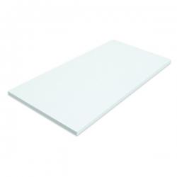 Panneau PVC - 10mm