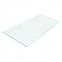 Panneau PVC - épaisseur 3mm