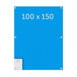Bache PVC - 100 x 150 cm EXPRESS