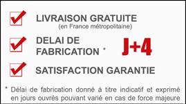 Lgrement Structurde Type Canson 350gr Papier Fort Grammage Cartonn Cest Le Standard Pour Une Carte De Visite Rigide Couch