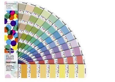 Les couleurs d'impression (en imprimerie) et sur votre ordinateur